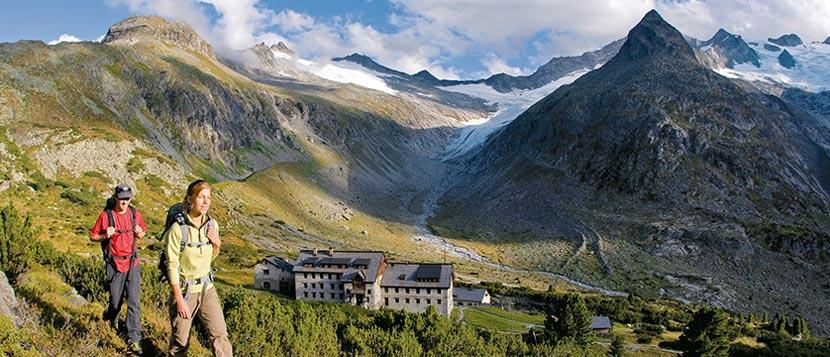 Mayrhofen hiking.jpg